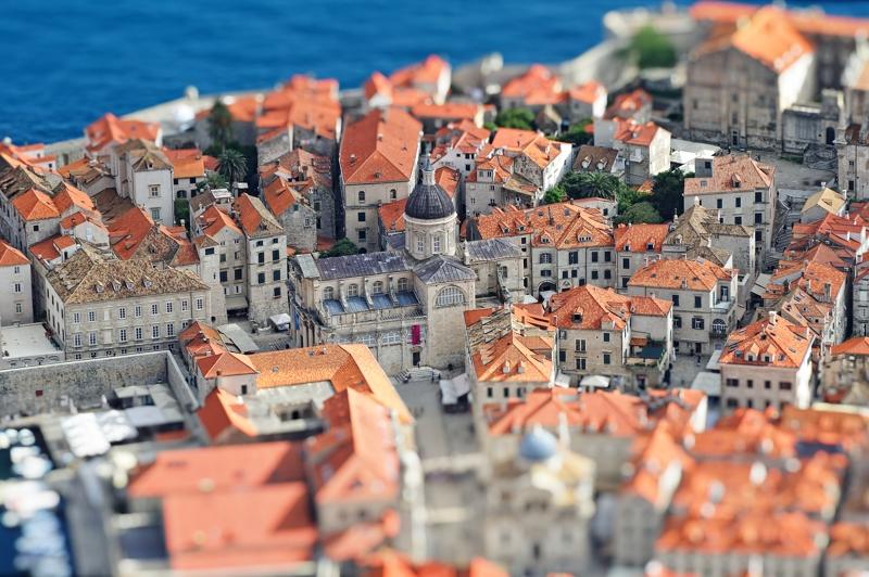 Dubrovnik3_DxOVP.jpg