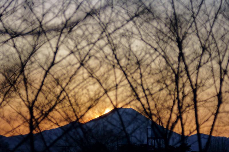 0富士山.jpg