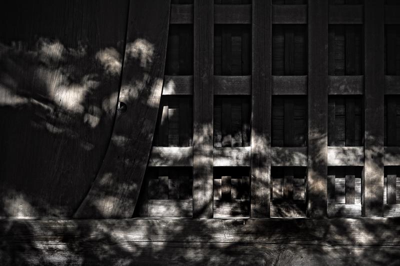 0Shadow.jpg