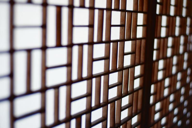 0Shoji Screen.jpg