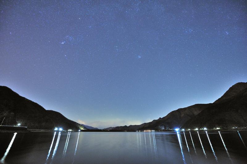 0Starry lake22.jpg