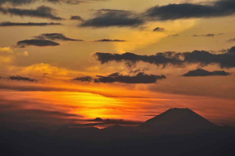 0Tocho Fuji.jpg