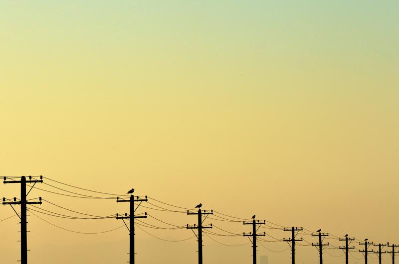 0Twilight line2.jpg