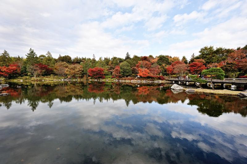 3Japanese Garden.jpg