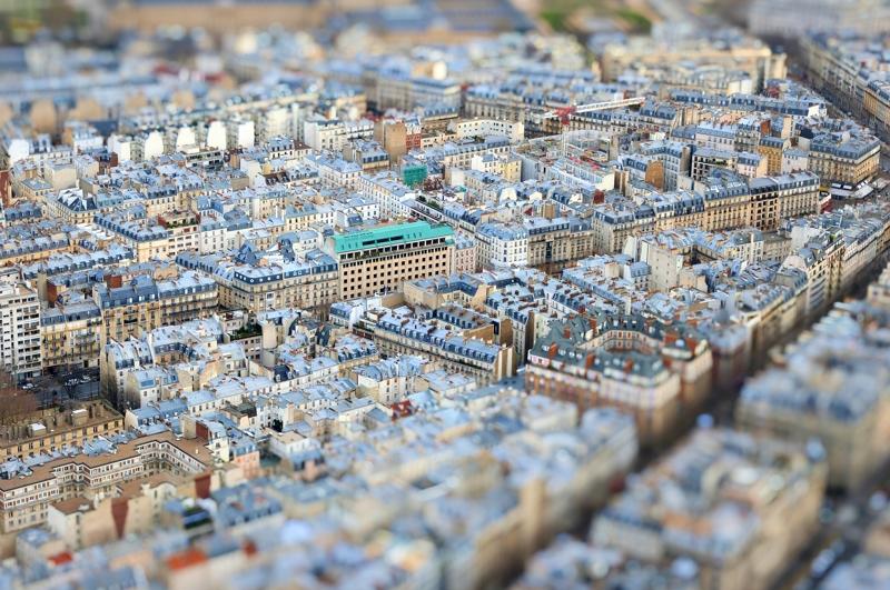 Paris3_DxOVP_800.jpg