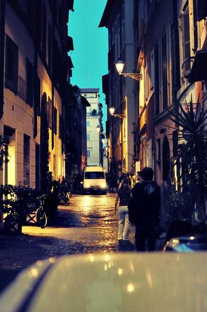 0Back alley.jpg