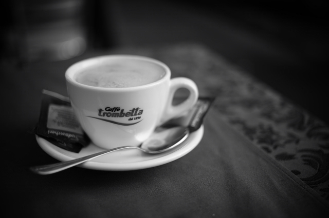 0Caffe latte.jpg