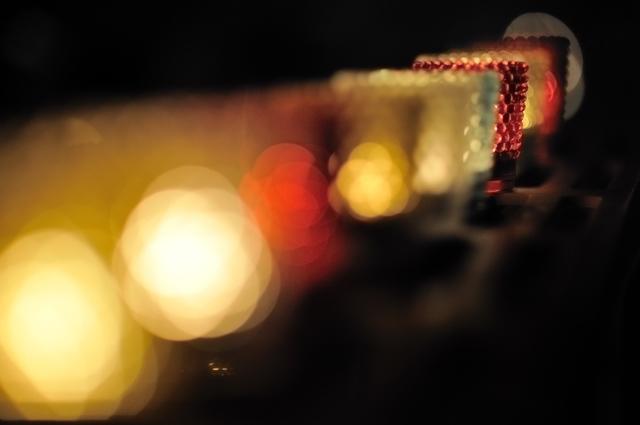 0Candle light.jpg