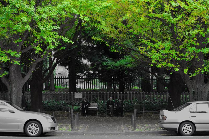 0外苑1.jpg