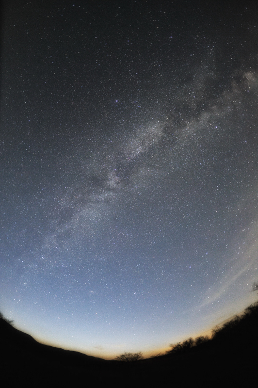 0天の川2.jpg