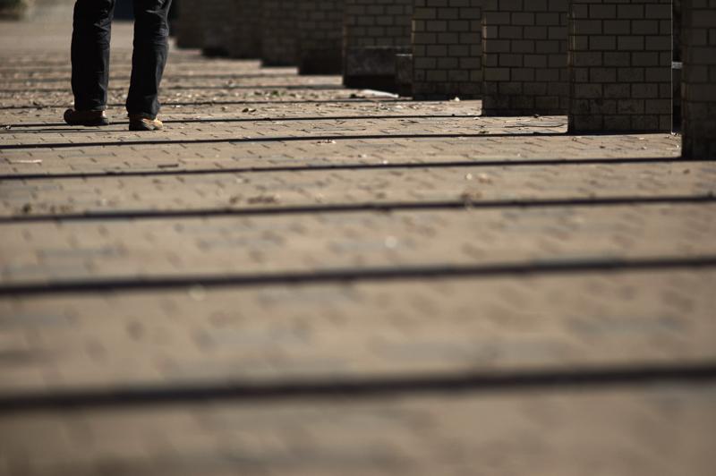 0Walking on the shadow line..jpg