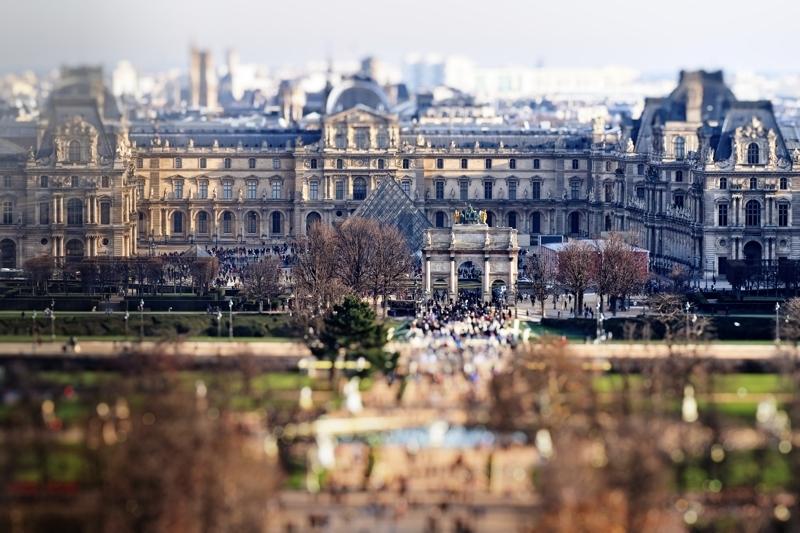 Paris5_DxOVP.jpg